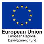 europeanUnion2