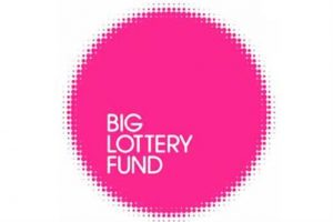 big-lottery-fund-20160523101142290