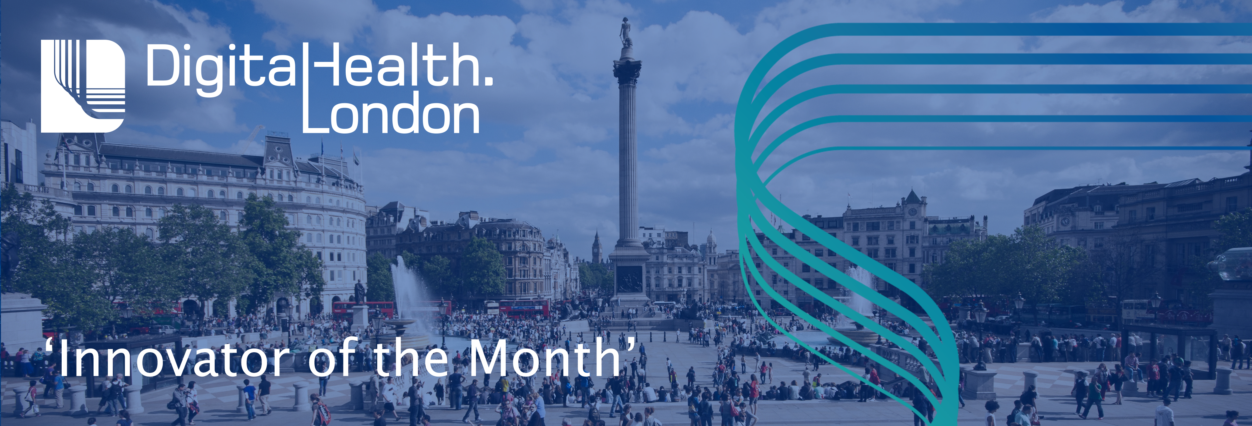 Innovator-of-the-Month