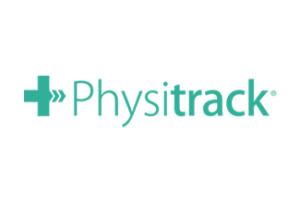 01_0003_physitrack