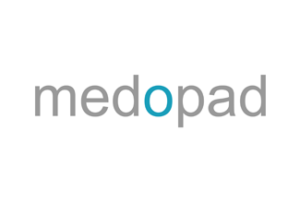 01_0013_medopad