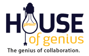 House-of-Genius