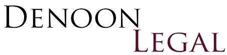 Denoon-Legal