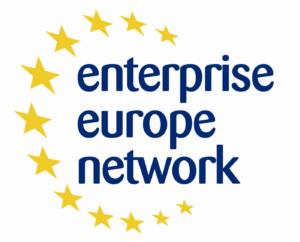 enterprise-europe