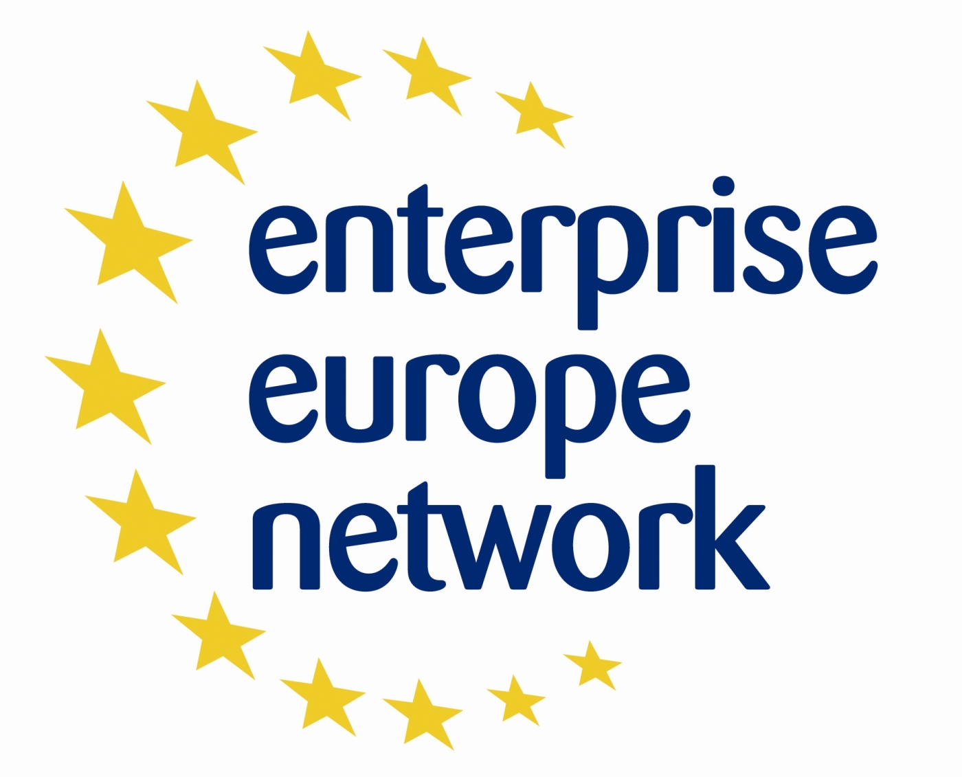 Billedresultat for europe enterprise network