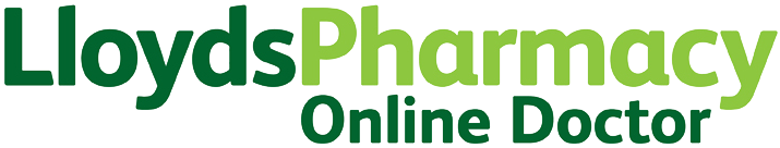 Doctor pharmacy online