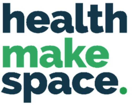 Health Makes Space