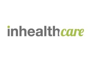 01_0006_inhealthcare