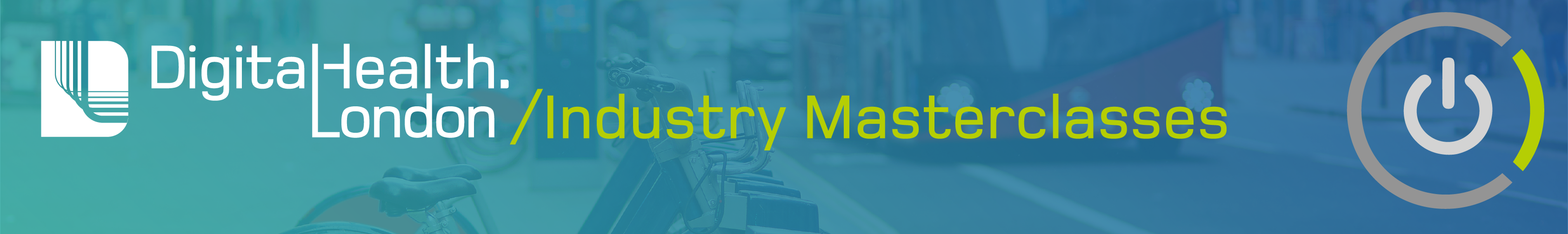 industry-masterclasses-website-banner-01-01