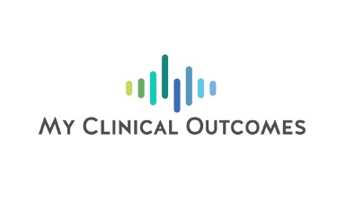 My Clinical Outcomes logo