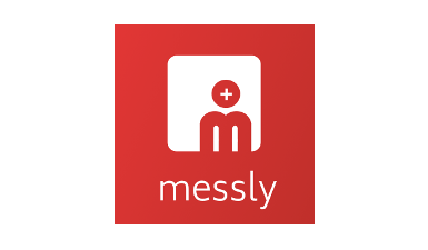 messly