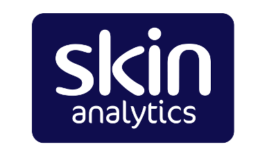 Skin Analytics logo
