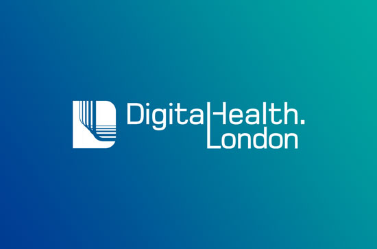 DigitalHealth.London post