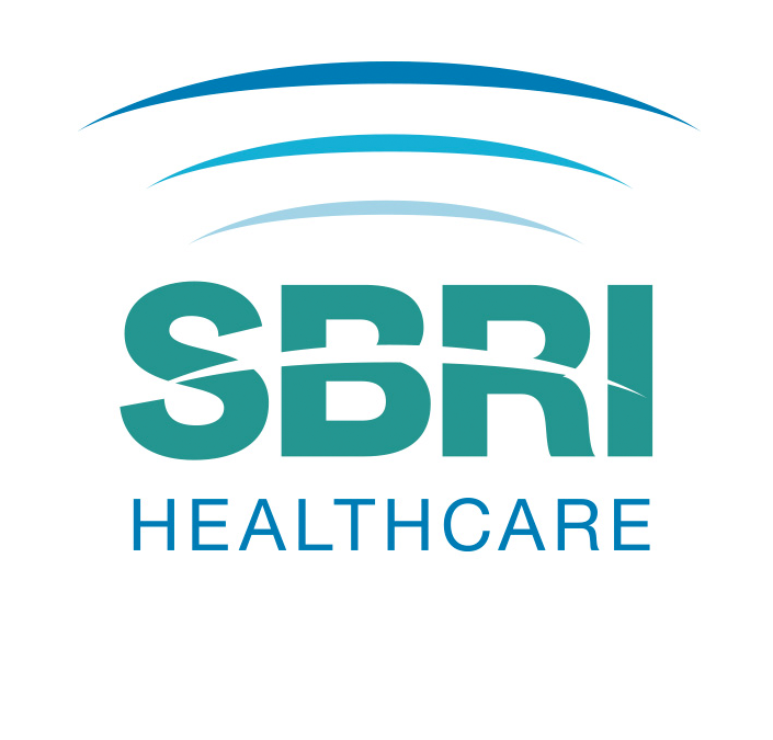Briefing for next SBRI Healthcare competition
