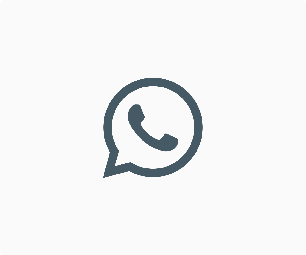 what�s up with whatsapp in the nhs digitalhealthlondon