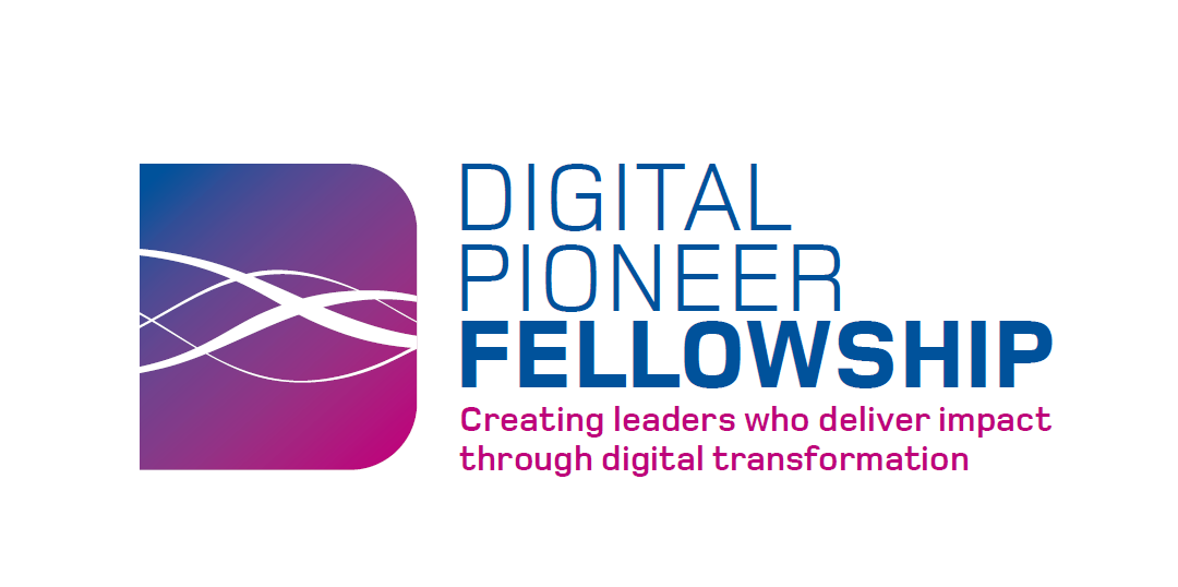 London's digital health leaders set to transform services through the 2018 NHS Digital Pioneer Fellowship