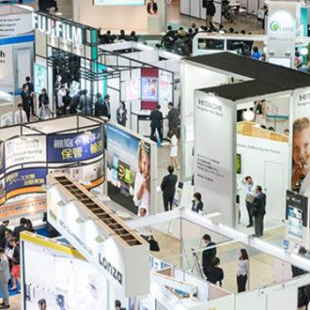 MedCity & NHSA UK Delegation to Japan
