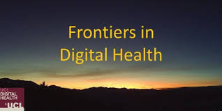 Making high-quality digital health a reality for patients: What should we be doing?