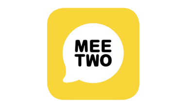MeeTwo Education Ltd logo