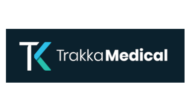Trakka Medical logo