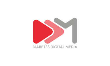 Diabetes Digital Media