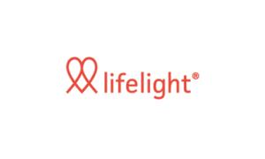 Lifelight