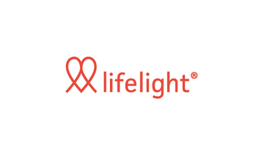 Lifelight (Xim)