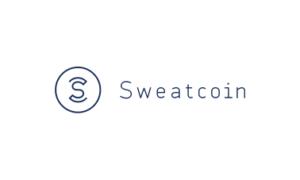 DigitalHealth.London Sweatcoin