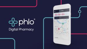 Phlo digital pharmacy