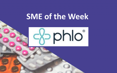 Phlo digital pharmacy