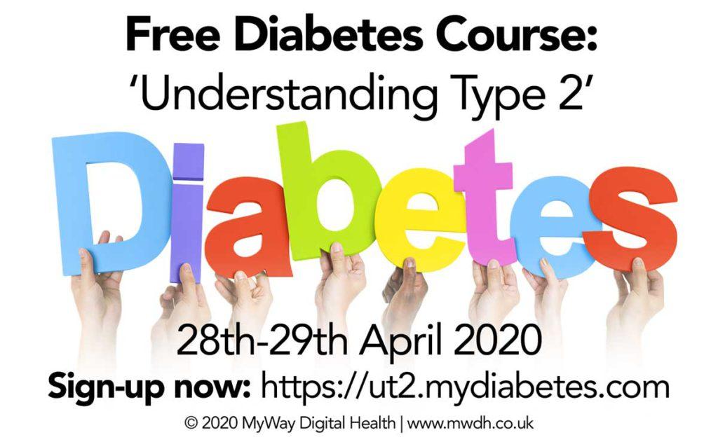 Diabetes COVID-19