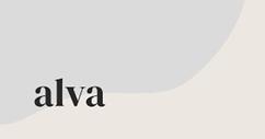 Alva - DigitalHealth.London Launchpad