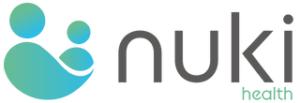 Nuki Health - DigitalHealth.London Launchpad