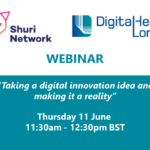 Shuri Network DigitalHealth.London