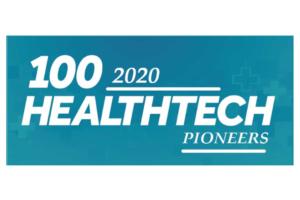 HealthTech Pioneers