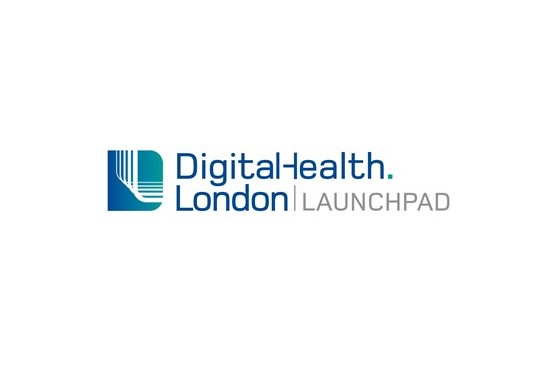 Launchpad reveals the seven SMEs on the latest cohort