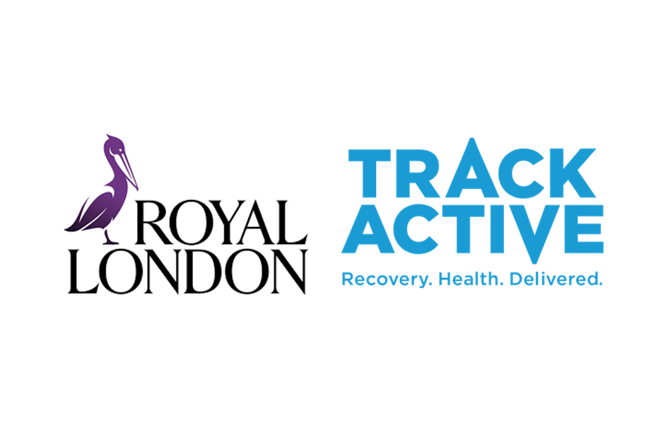 TrackActive Me offered free to Royal London policyholders