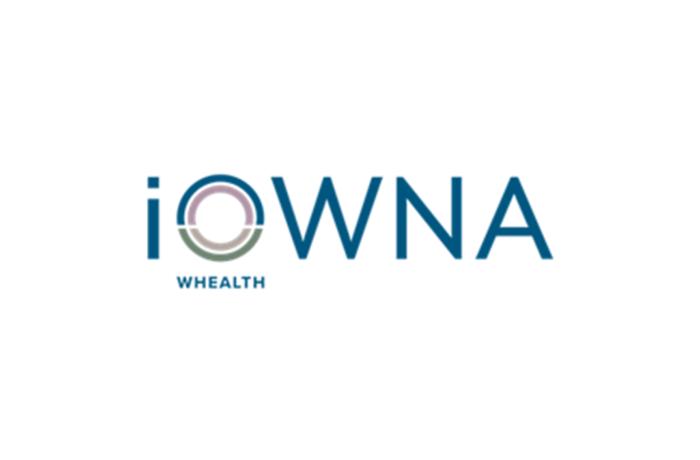 iOWNA app