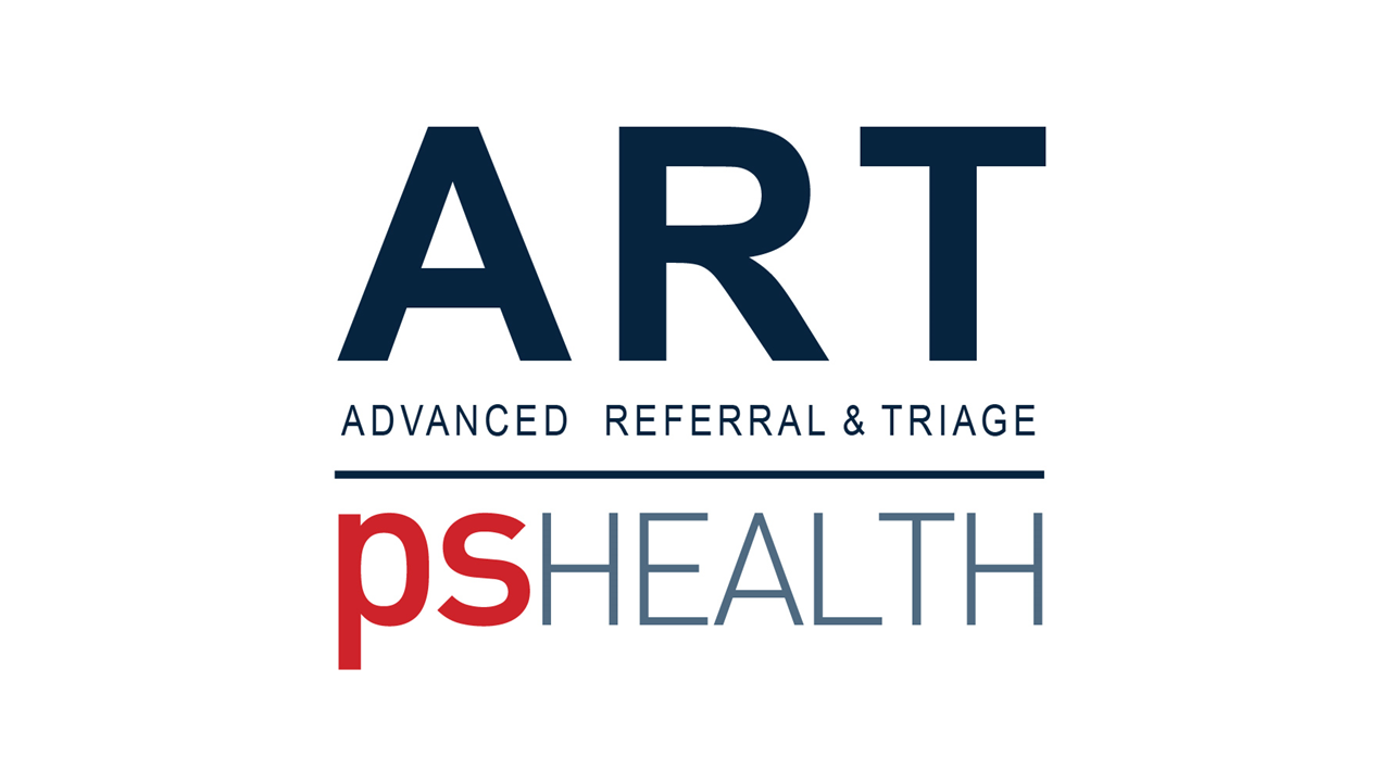 ART Healthcare psHealth