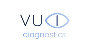 VUI Diagnostics