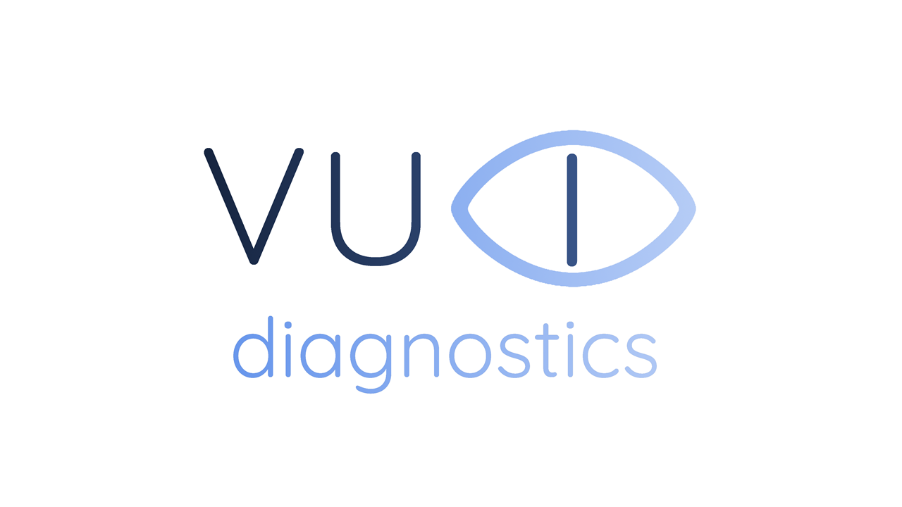 VUI Diagnostics