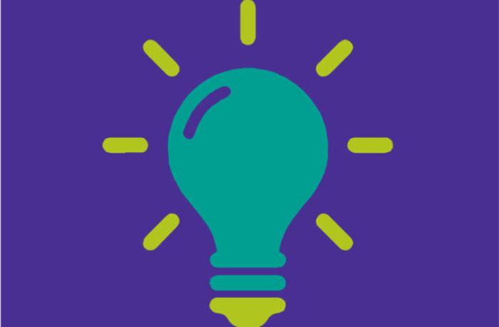 HIN Innovation Grant