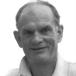 Photo of Charles Lowe