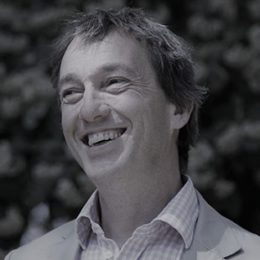 Photo of James Varley