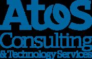 Atos Consulting logo