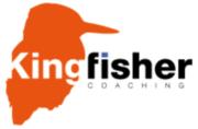 Kingfisher Coaching logo