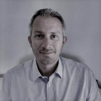 Mark Needham