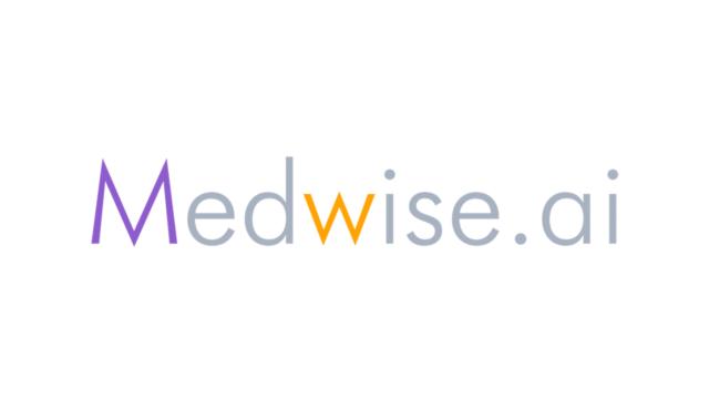 Medwise