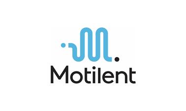 Motilent