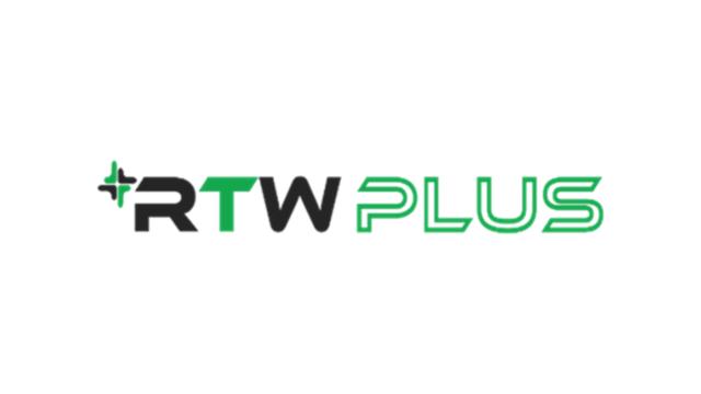 RTW Plus